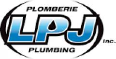 LPJ Plumbing